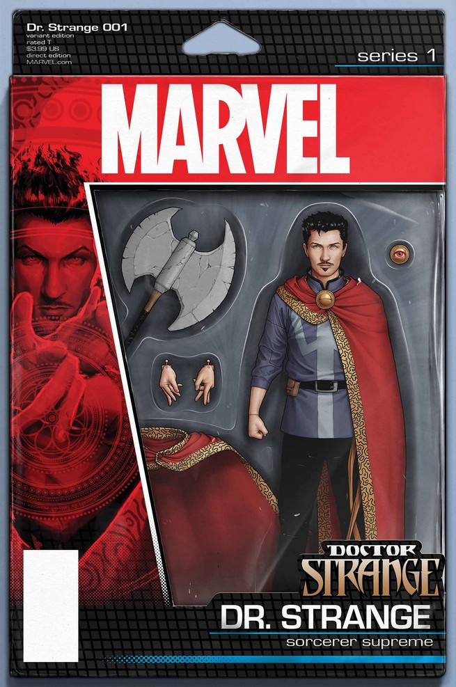 marvel-action-figure-variant-covers-with-spider-gwen-doctor-strange-venom-and-more2