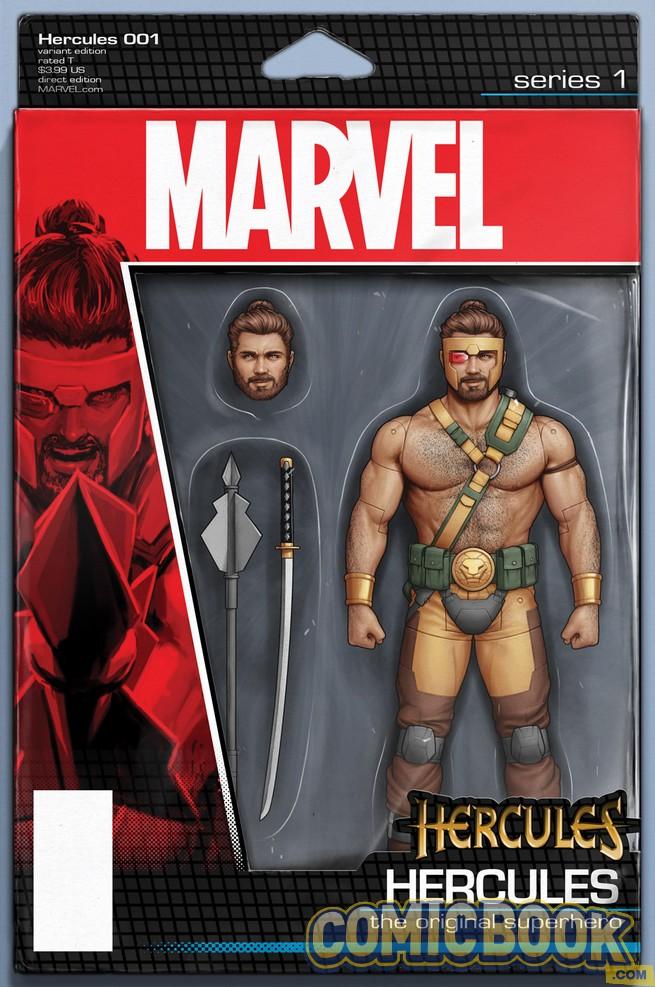 marvel-action-figure-variant-covers-with-spider-gwen-doctor-strange-venom-and-more3
