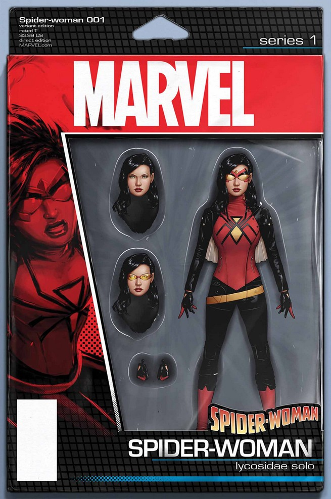 marvel-action-figure-variant-covers-with-spider-gwen-doctor-strange-venom-and-more7