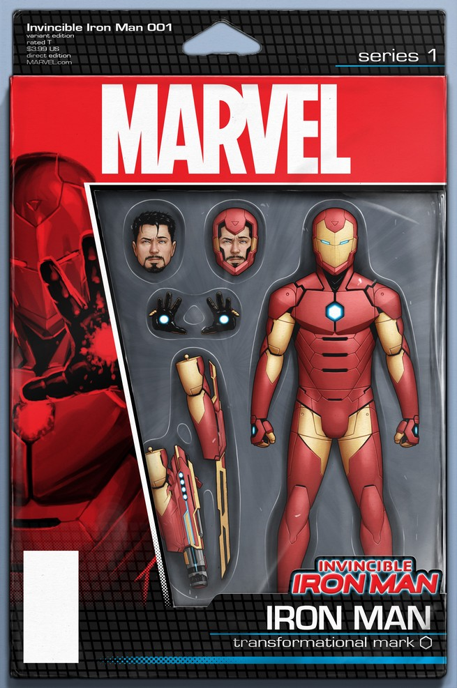 marvel-action-figure-variant-covers-with-spider-gwen-doctor-strange-venom-and-more9