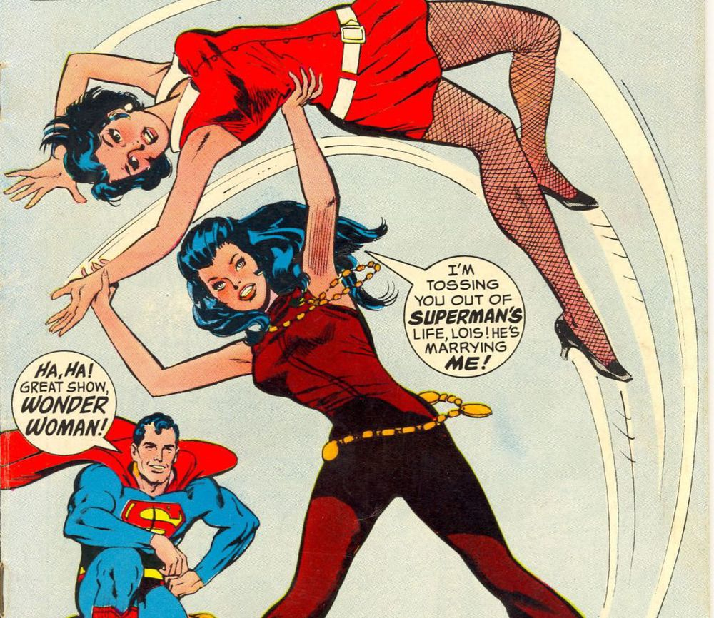 henry-cavil-on-superman-being-with-wonder-woman-or-lois-lane