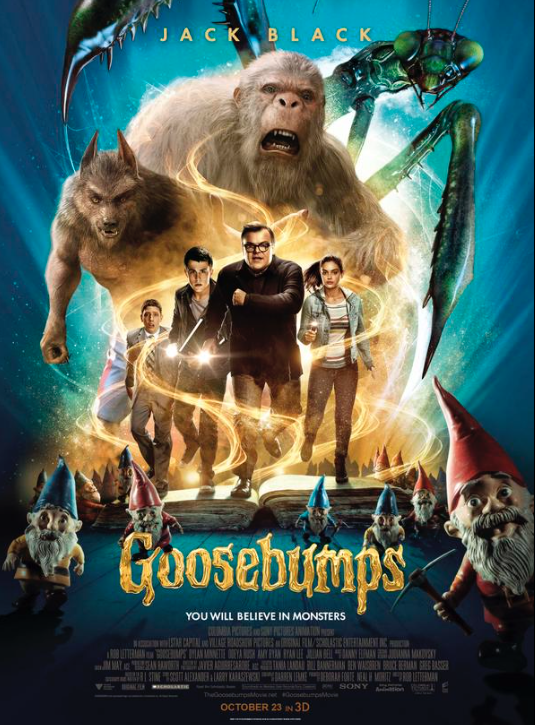 2-fun-international-posters-for-the-goosebumps-movie13