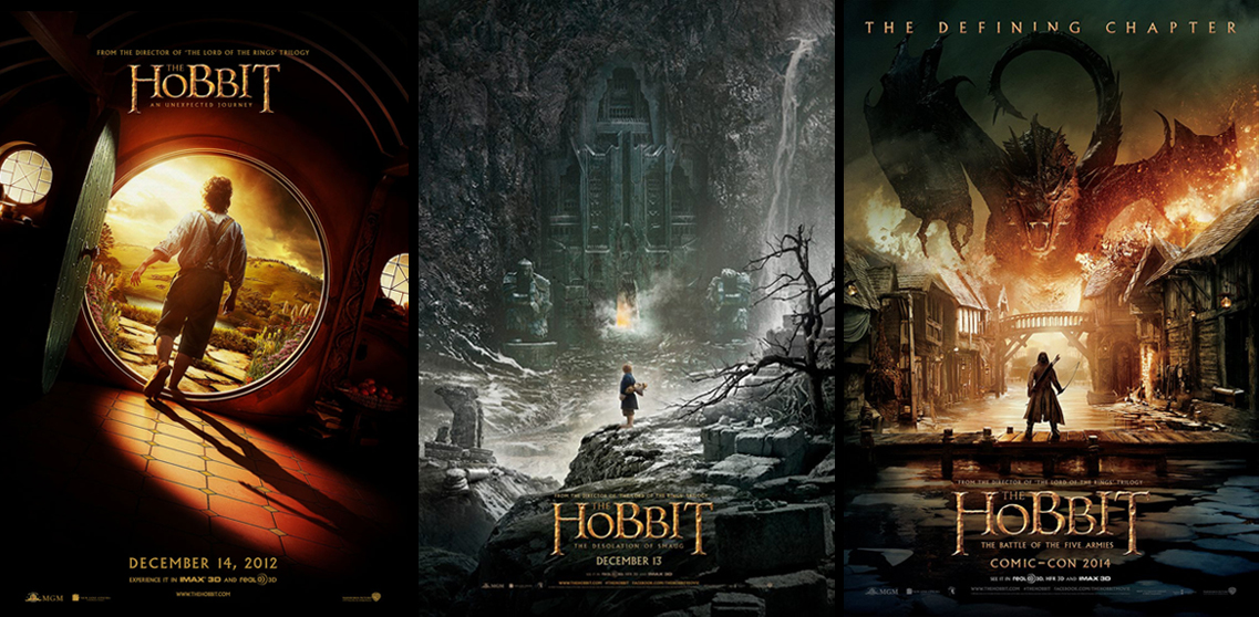 The Hobbit  Trailer-for-the-the-hobbit-trilogy-extended-edition-theatrical-release?format=1500w