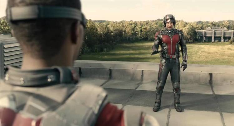 ant-man-and-falcon-fight-sequence-has-been-released-online
