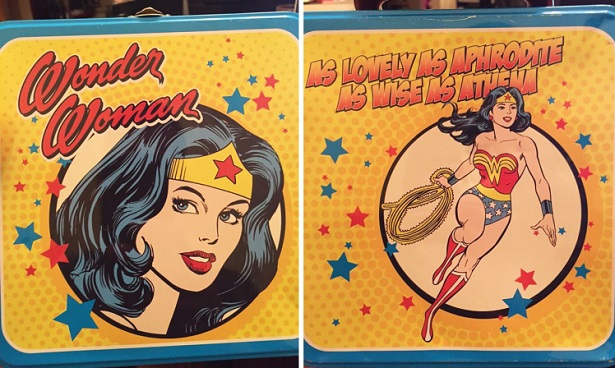 Wonder+Woman+lunch+box