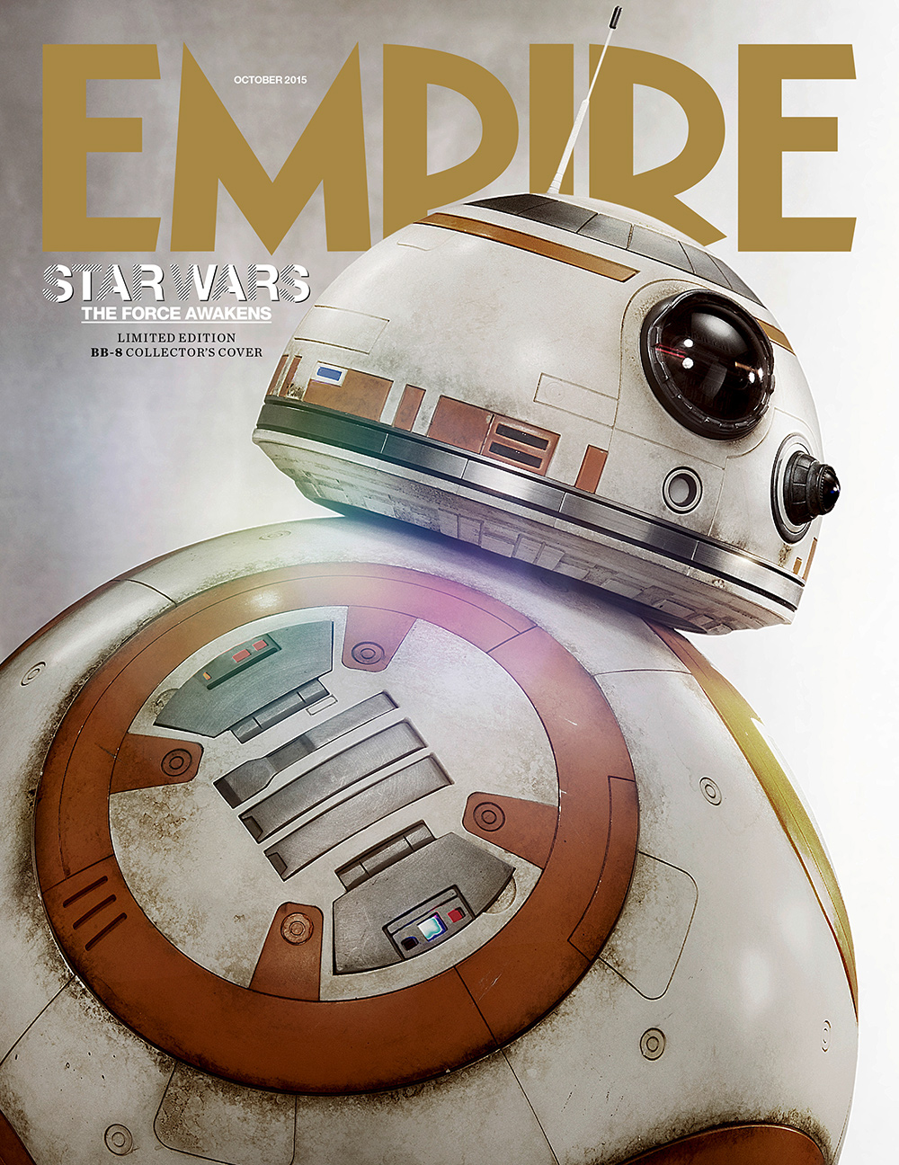 2-bts-photos-from-star-wars-the-force-awakens-and-bb-8-empire-cover