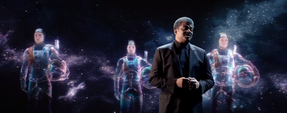 neil-degrasse-tyson-examines-the-ares-3-mission-in-the-martian-promo-video