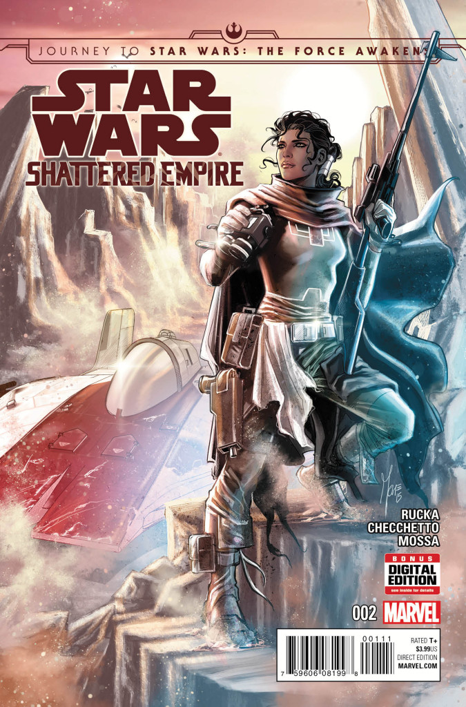 new-star-wars-character-introduced-on-shattered-empire-2-cover