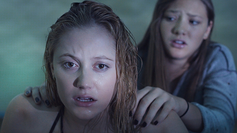 it-follows-director-responds-to-quentin-tarantinos-criticisms