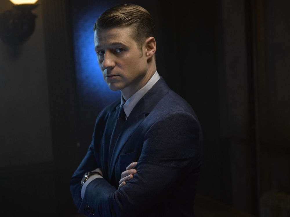 14-character-photos-for-gotham-season-2