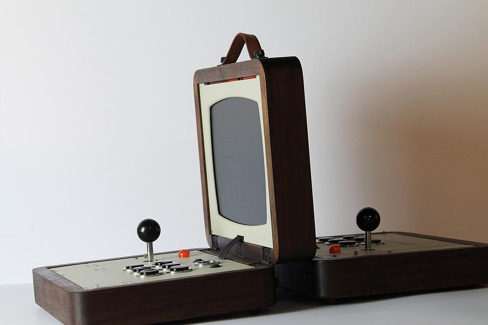 battlecade-arcade-console-concept-05.jpg