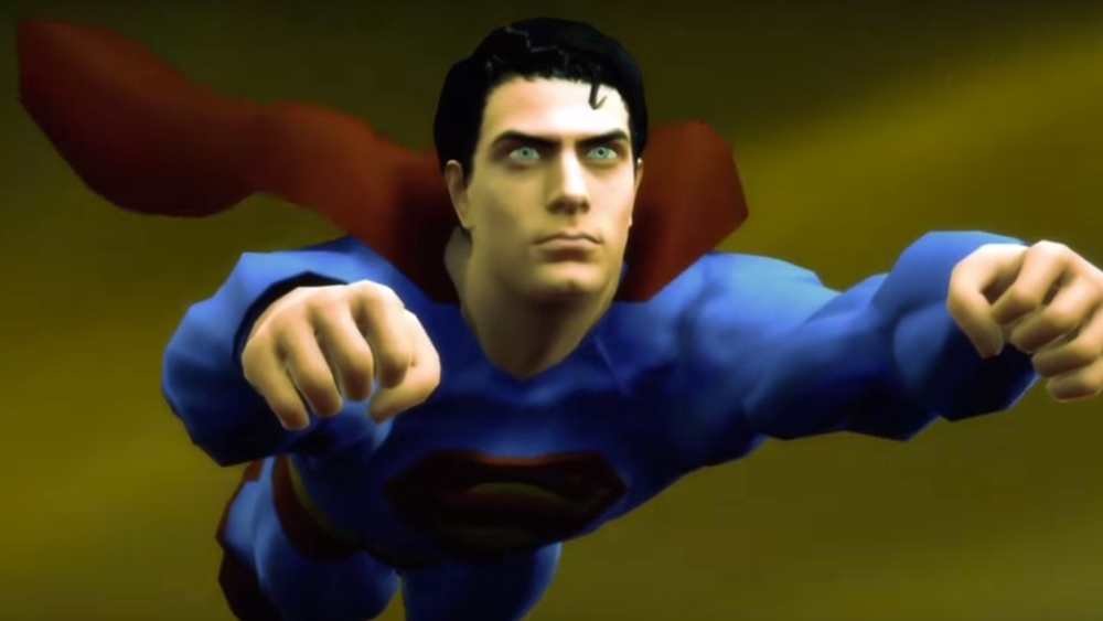 top-10-superheroes-that-deserve-better-video-games