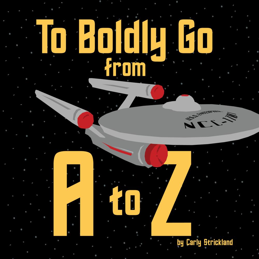 star-trek-alphebet-art-boldly-go-from-a-to-z