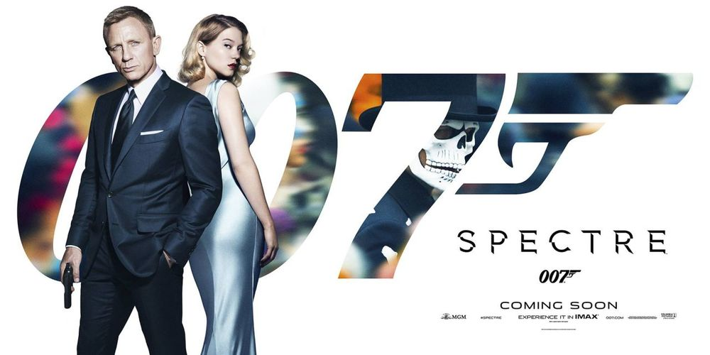 3-new-posters-released-for-spectre2