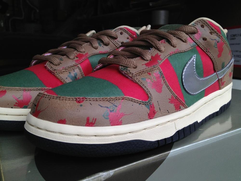 10-cool-nike-cool-sneakers11