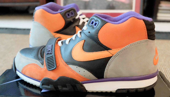 detailed look fefbe a0530 ... canada nike trainer 1 sb dawn of the dead 920e6 1e663