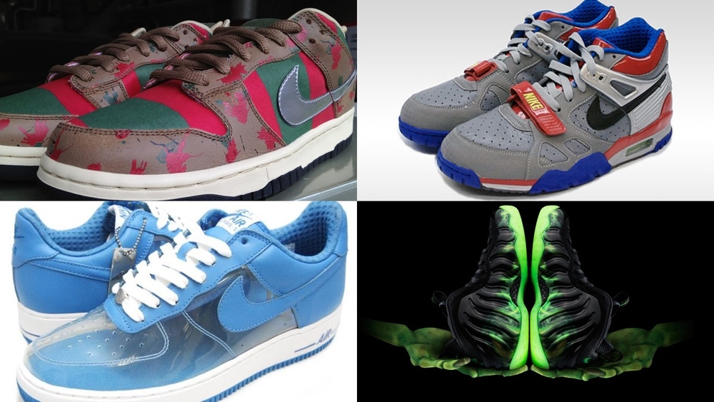 10-cool-movie-themed-nike-sneakers