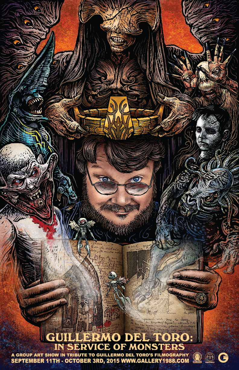 guillermo-del-toro-tribute-art-show-collection-in-service-of-monsters4.jpg