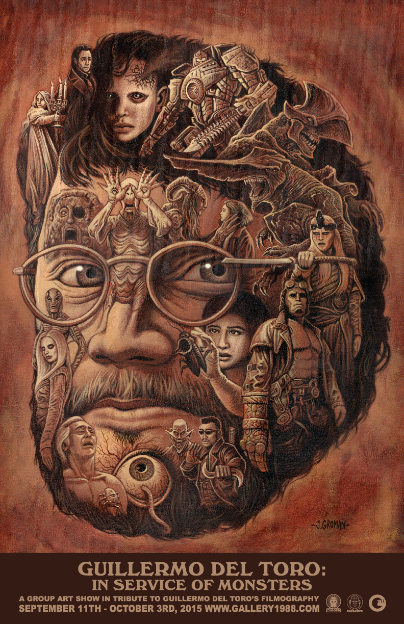 guillermo-del-toro-tribute-art-show-collection-in-service-of-monsters7.jpg