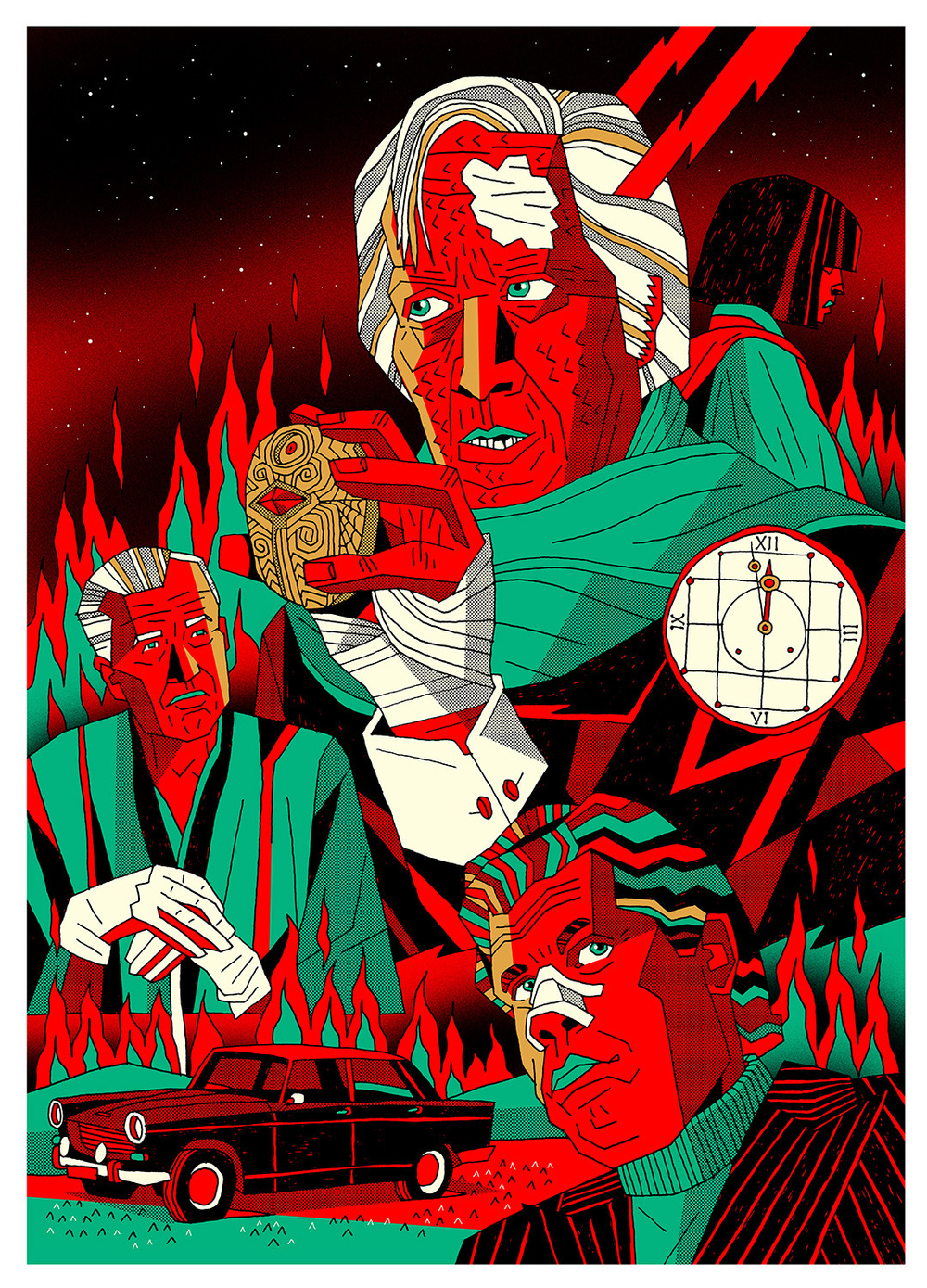 guillermo-del-toro-tribute-art-show-collection-in-service-of-monsters9.jpg