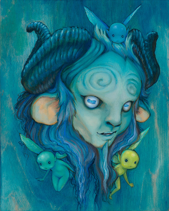 guillermo-del-toro-tribute-art-show-collection-in-service-of-monsters11.jpg