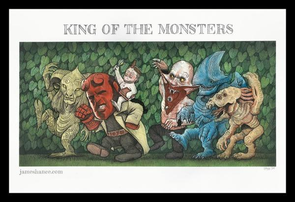 guillermo-del-toro-tribute-art-show-collection-in-service-of-monsters16.jpg