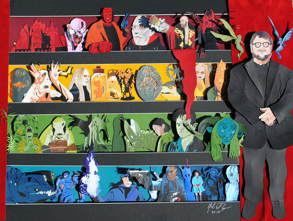 guillermo-del-toro-tribute-art-show-collection-in-service-of-monsters30.jpg