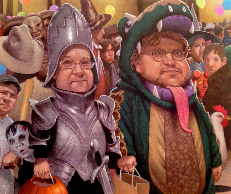 guillermo-del-toro-tribute-art-show-collection-in-service-of-monsters31.jpg