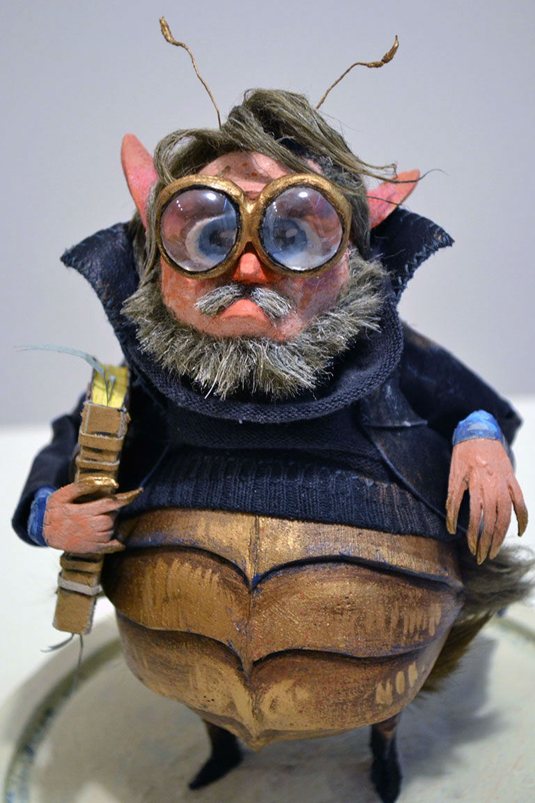 guillermo-del-toro-tribute-art-show-collection-in-service-of-monsters36.jpg