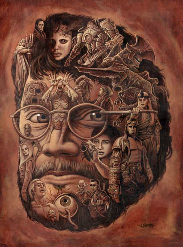 guillermo-del-toro-tribute-art-show-collection-in-service-of-monsters40.jpg
