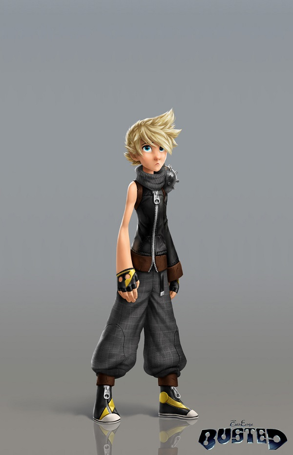 final-fantasy-vii-characters-reimagined-in-the-style-of-disney