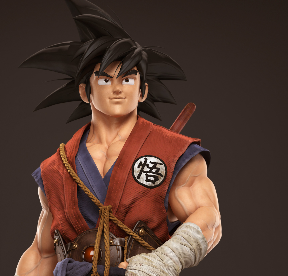 impressive-cg-animation-tests-for-a-dragon-ball-z-tribute-film