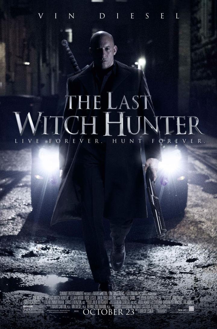 fun-new-trailer-vin-diesels-the-last-witch-hunter-awakening