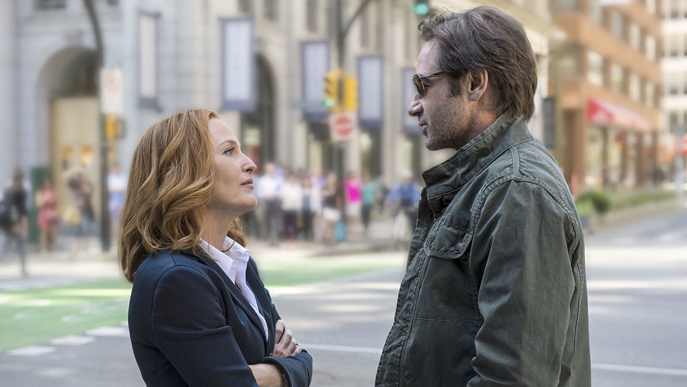 chris-carter-explains-mulder-and-scully-split-in-the-x-files