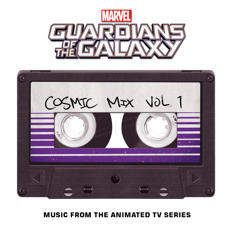 marvel-announces-guardians-of-the-galaxy-cosmic-mix-vol-1-soundtrack