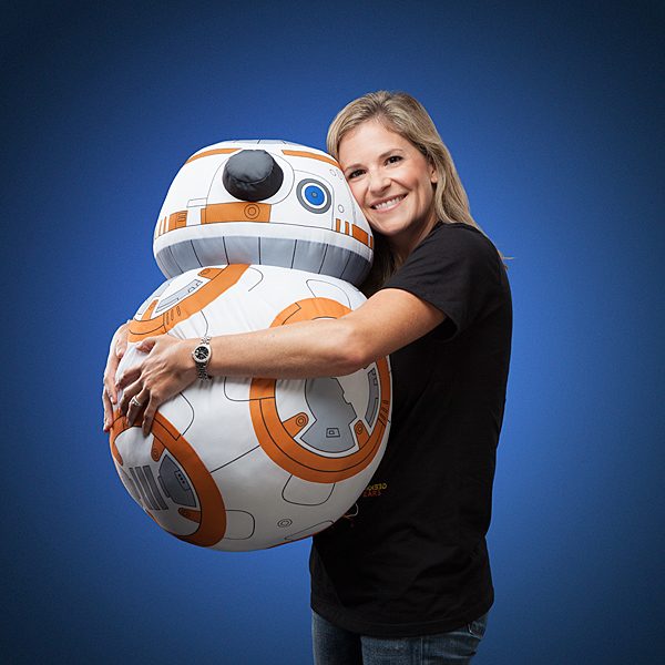 life-size-bb-8-plush-toy
