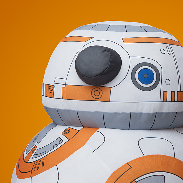 life-size-bb-8-plush-toy4