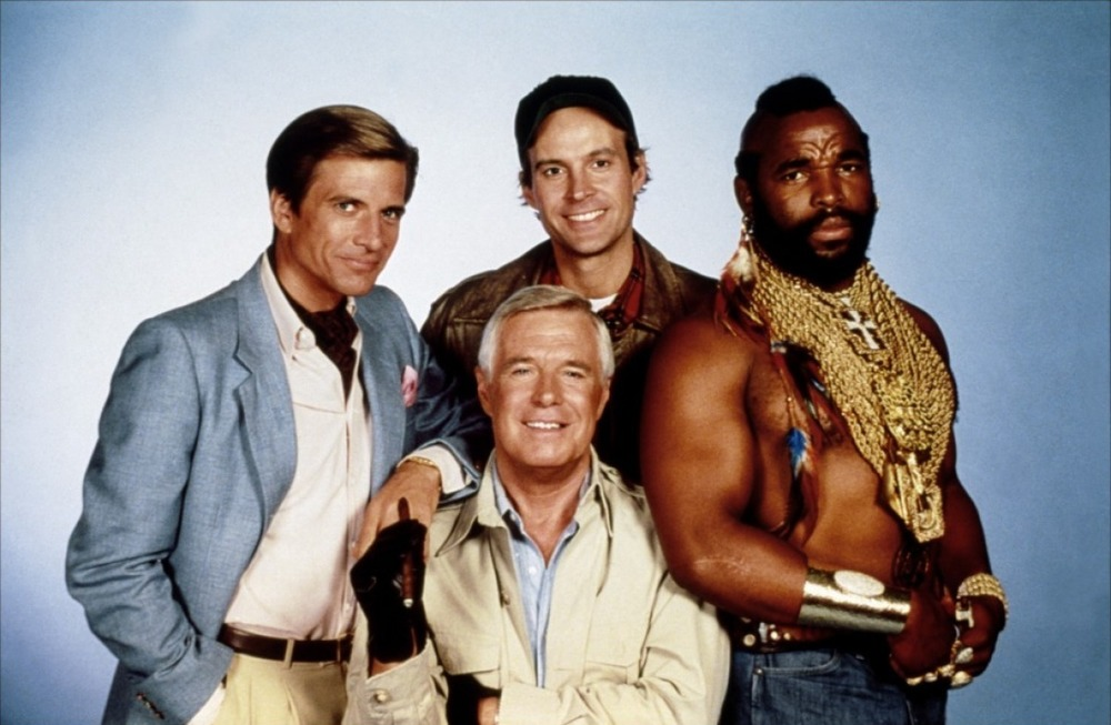 the-a-team-remake-series-is-in-development-at-fox