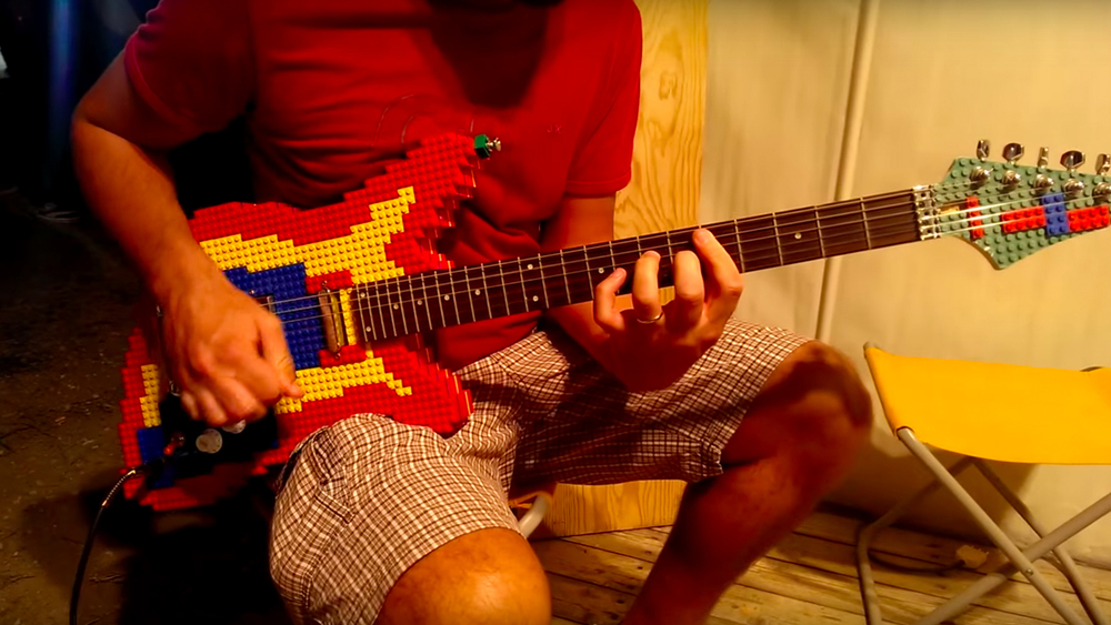 rock-out-with-this-working-electric-guitar-made-of-lego-pieces-social.jpg