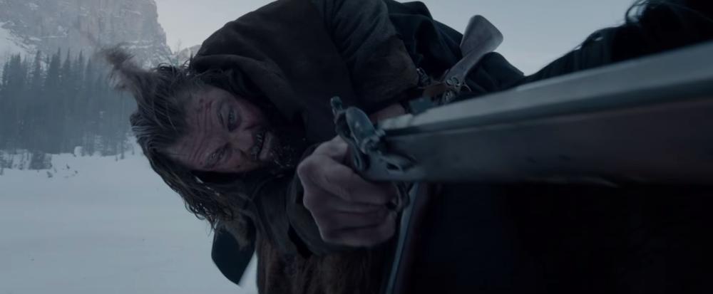 stunningly-badass-full-trailer-for-leonardo-dicaprios-the-revenant