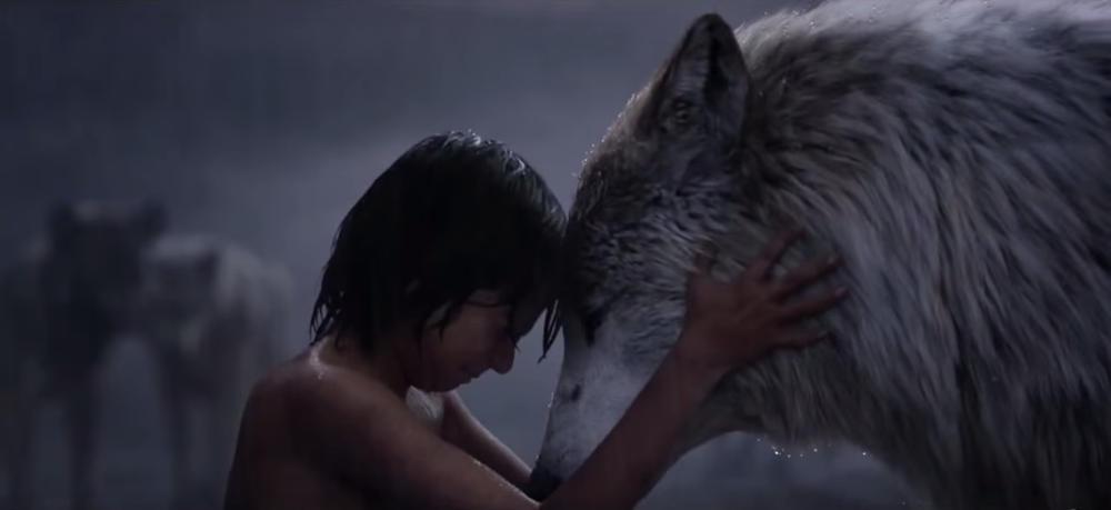 international-trailer-for-the-jungle-book-features-cool-new-footage