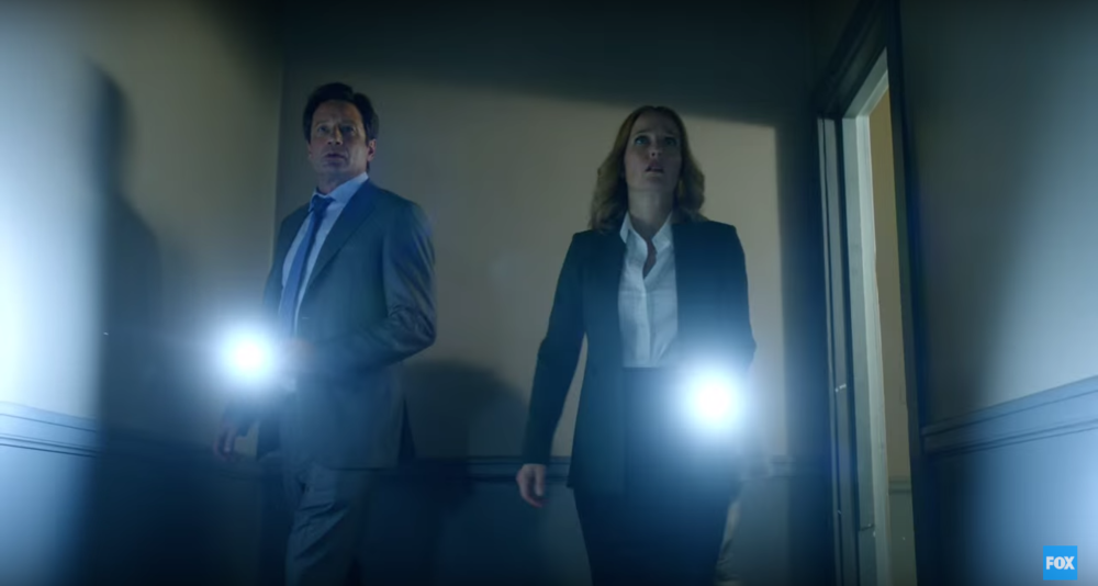 official-extended-trailer-for-the-x-files-unleashed