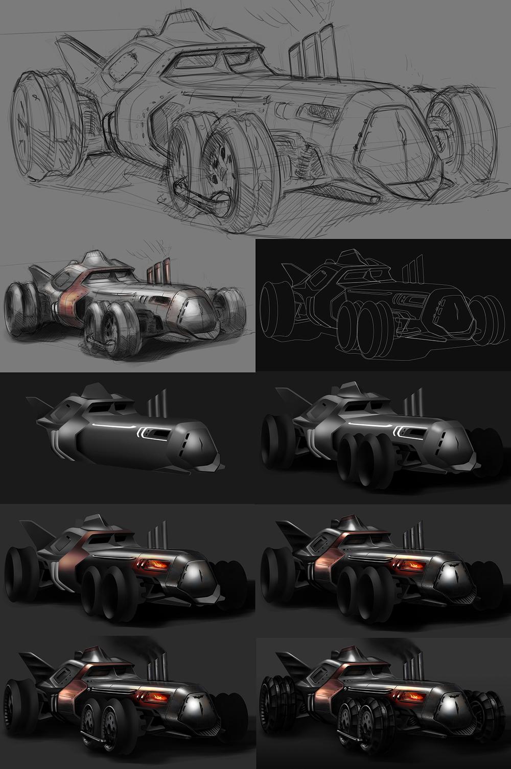 steampunk-inspired-batmobile-fan-art4