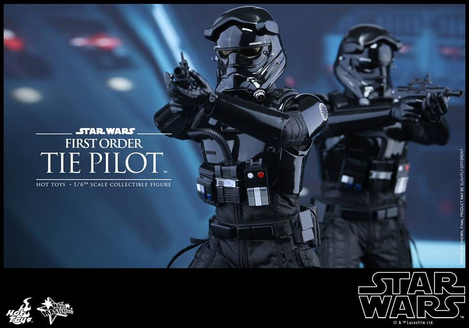 hot-toys-star-war-the-force-awakens-first-order-tie-pilot-action-figure
