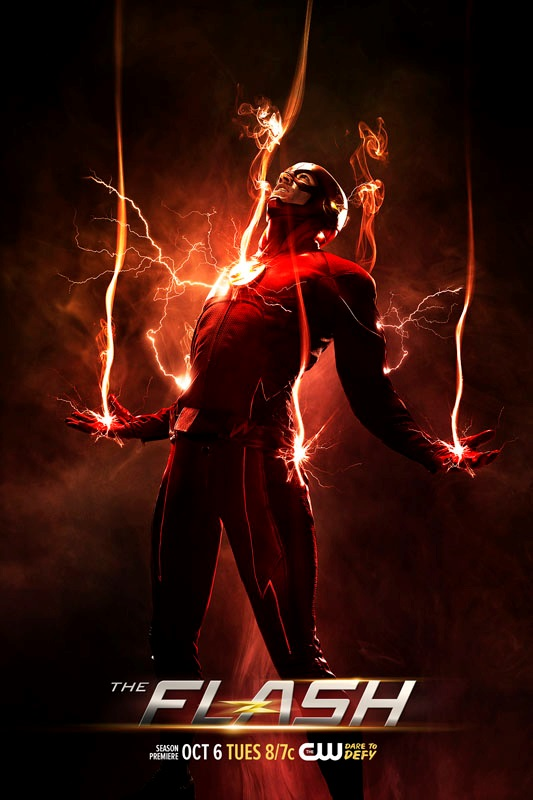 barry-allen-powers-up-in-a-new-poster-and-promo-spot-for-the-flash-season-2
