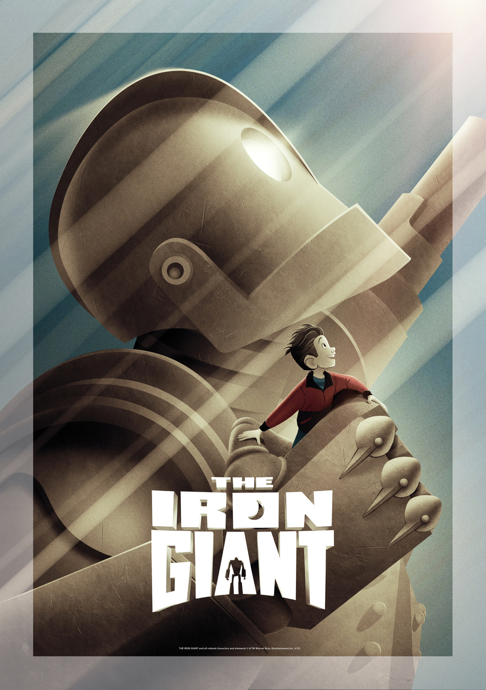 poster-art-for-the-iron-giant-created-by-brad-bird-and-jeff-granito