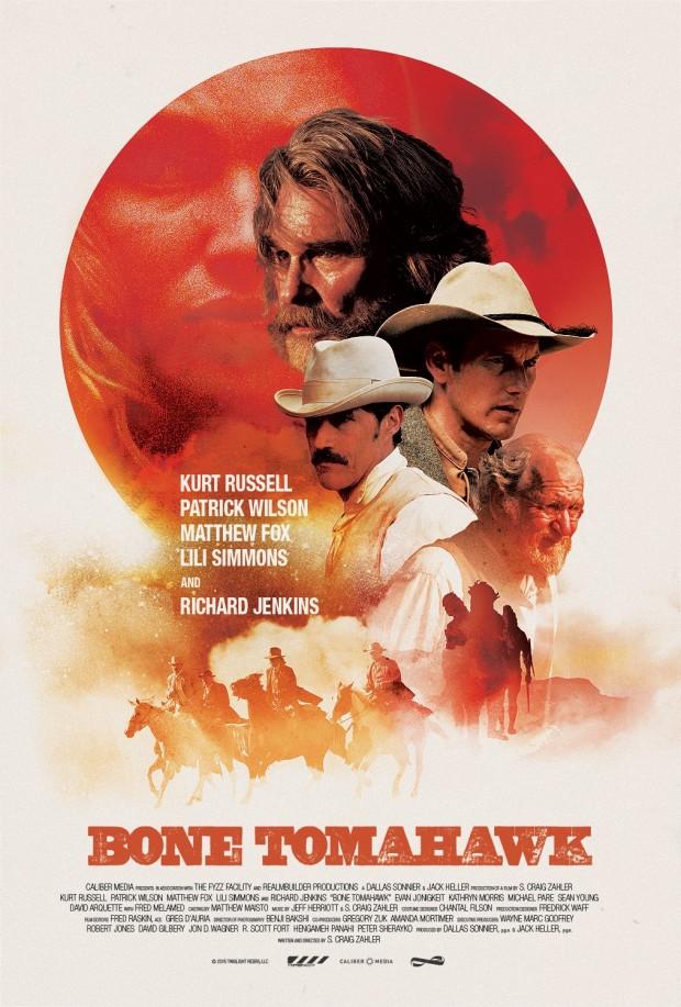 captivating-trailer-for-kurt-russells-western-bone-tomahawk