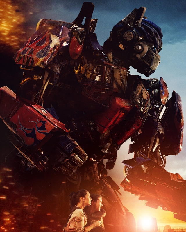 transformers films have been plotted out for the next 10 years geektyrant. Black Bedroom Furniture Sets. Home Design Ideas
