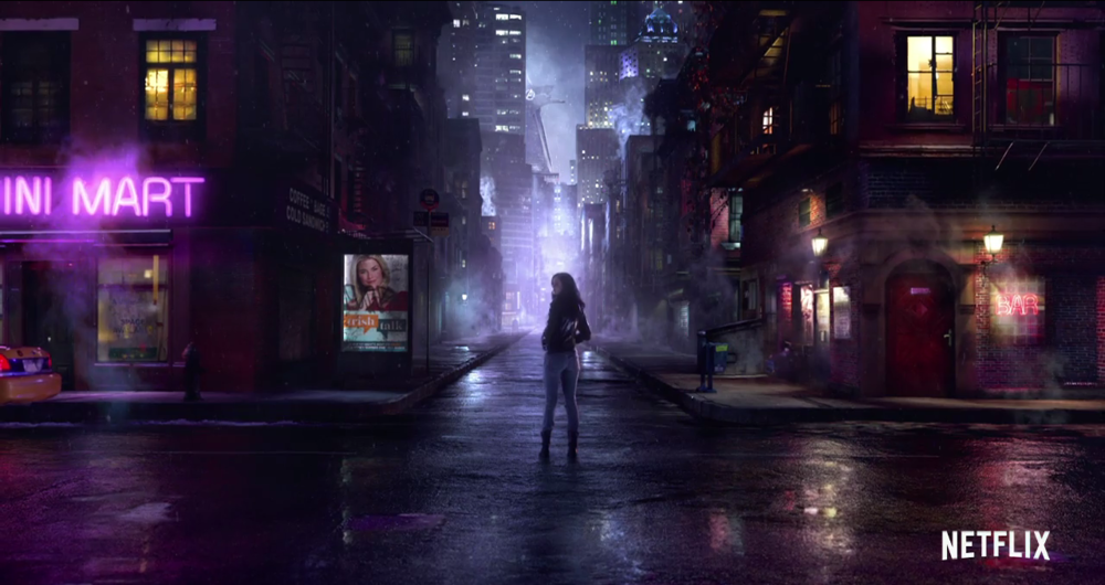 jessica-jones-shows-off-her-jumping-skills-in-new-promo-spot