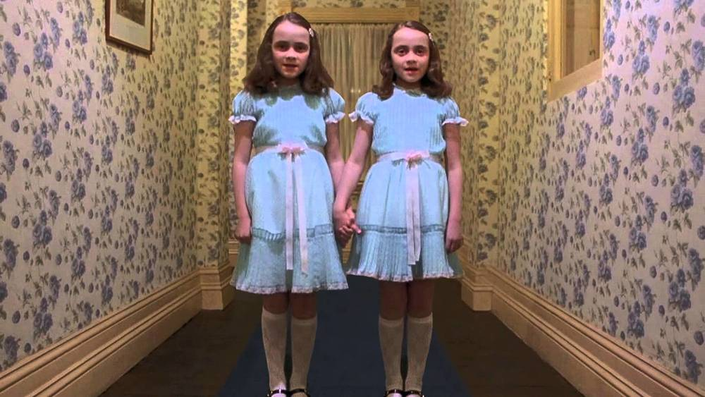 the-prequel-to-stephen-kings-the-shining-will-be-its-own-film